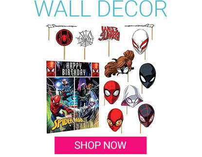 Hanging wall decor