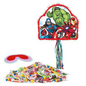 Avengers Pinata Kit( Each)