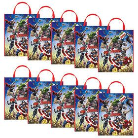 Avengers Tote Bag (Set of 10)
