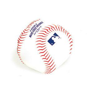 "Baseball Squishy 2"" Balls (12 Pack)"