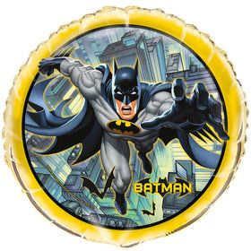 "Batman 18"" Foil Balloon"