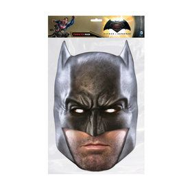Batman Facemask
