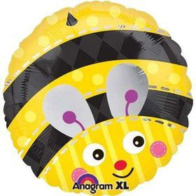 Bee Balloon (each)