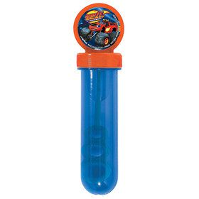 Blaze and the Monster Machines Bubble Tube (1)