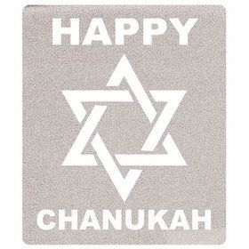Chanukah Stickers (5)