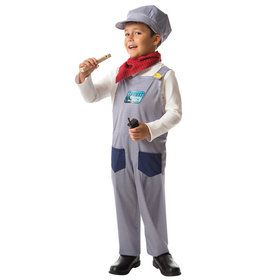 Children's Thomas And Friends Conductor