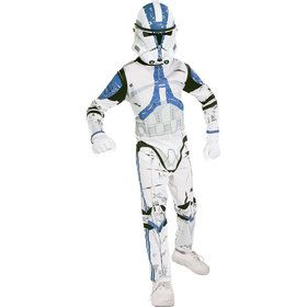 Clone Trooper Tm Child
