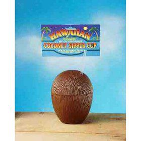 Coconut Cup (1)