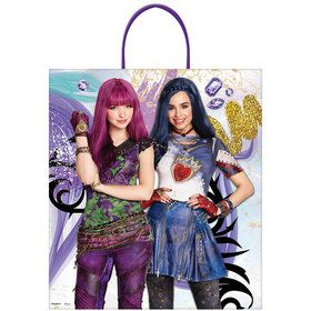 Descendants 2 Deluxe Loot Bag (1)