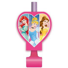 Disney Princess Dream Big Blowouts (8)