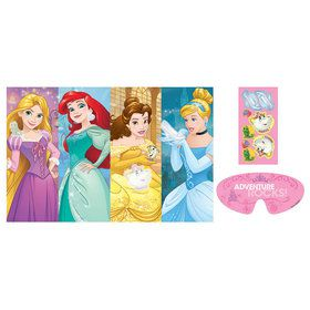Disney Princess Party Game (Each)
