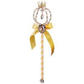 Disney's Beauty And The Beast Belle Clas