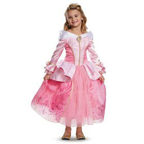 Disney's Sleeping Beauty Aurora Prestige