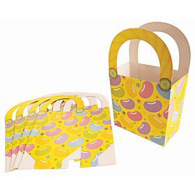 Easter Party Favor Boxes (6)