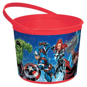 Epic Avengers Favor Container (1)