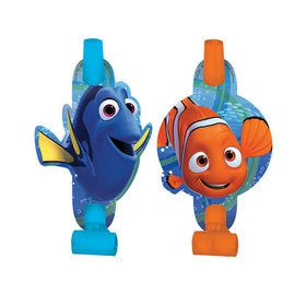 Finding Dory Blowouts (8 Count)