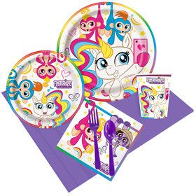 Fingerlings Party Pack for 8