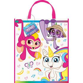 Fingerlings Tote Bag (1)