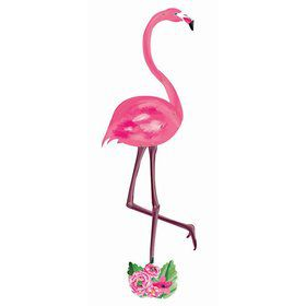 Flamingo Decoration