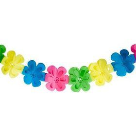 Flower Garland (each)