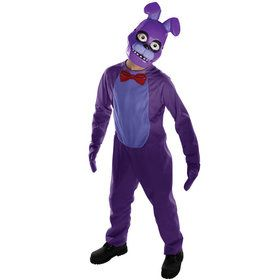 FNAF BONNIE CHILD