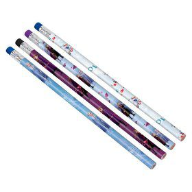 Frozen 2 Pencil Pack (8ct)