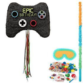 Game Controller Pinata Kit