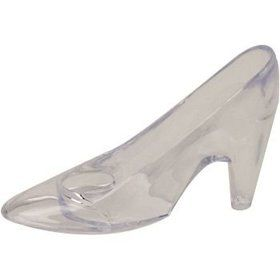 Glass Slipper (6)
