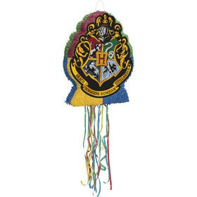 Harry Potter Pinata (1)