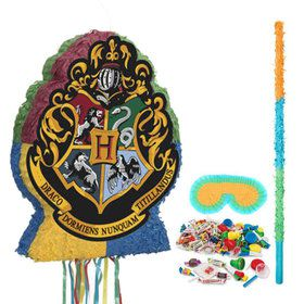 Harry Potter Pinata Kit