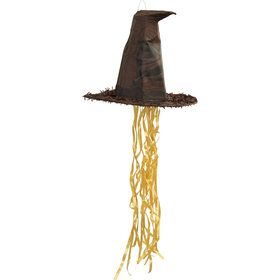 Harry Potter Sorting Hat Pinata (1)