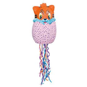 Hatchimals 3D Pinata (1)