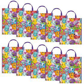 Hatchimals Tote Bag (10)