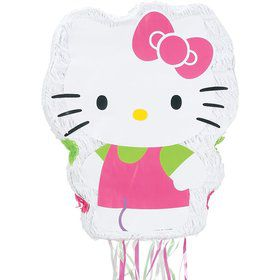Hello Kitty Pinata (Each)