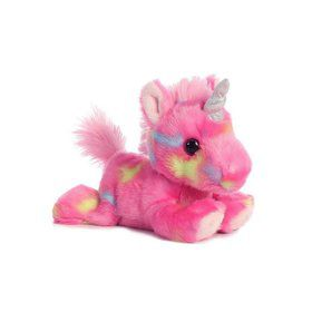 JellyRoll Unicorn Plush