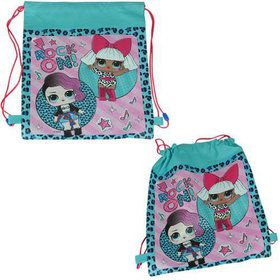 LOL Surprise Sling Bag (1)