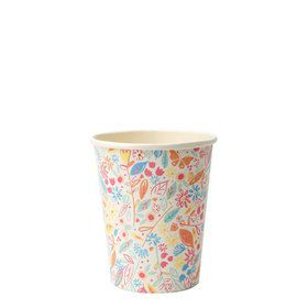 Magical Princess 9oz. Paper Cup (8)