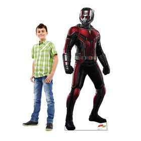 Marvel's Ant-Man and the Wasp Ant-Man Standee