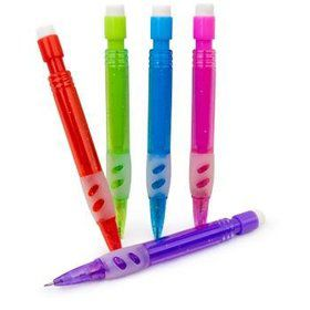 Mini Mechanical Pencil (24-pack)