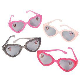 Minnie Mouse Forever Sun Glasses Favors (8)