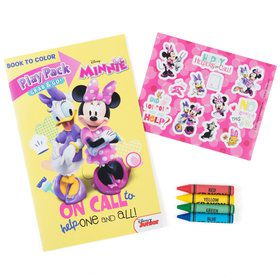 Minnie Mouse PlayPack (1)