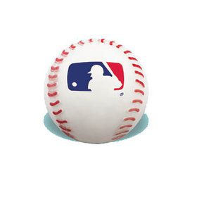 MLB Baseball Bounce Balls (12)