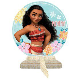 Moana Centerpiece (1)