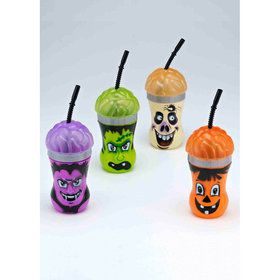 monster sippy cup 1