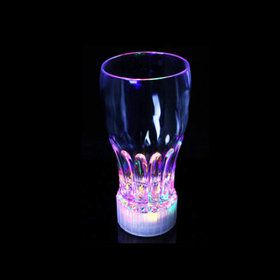 Multicolor Soda Glass 12oz (1)
