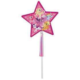 My Little Pony Friendship Adventures Favor Wands (6)