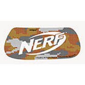Nerf Eyeblack Stickers (8)