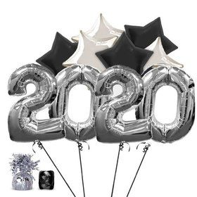 2020 Balloon Kit (Each)