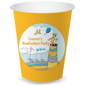 Oh The Places You'll Go Personalized Cups (8)