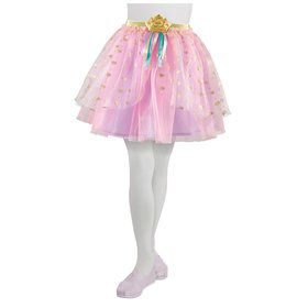 Once Upon A Time Tutu